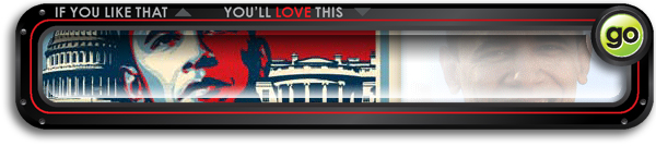 obama-shepard-fairey-Inauguration-Poster-ultimate-source-for-vector-art