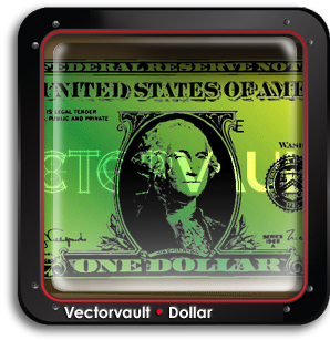 one-dollar-bill-buy-search-vectors