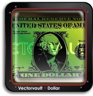 one-dollar-bill-buy-search-vectors