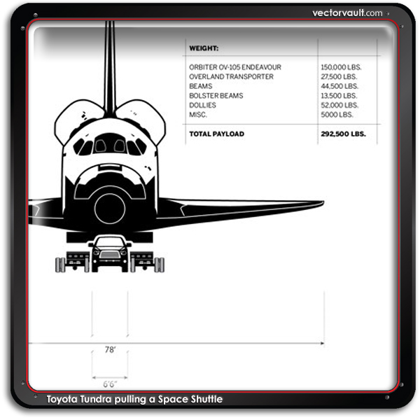 toyota-tundra-spaceshuttle-vector-art-buy-search-vectors