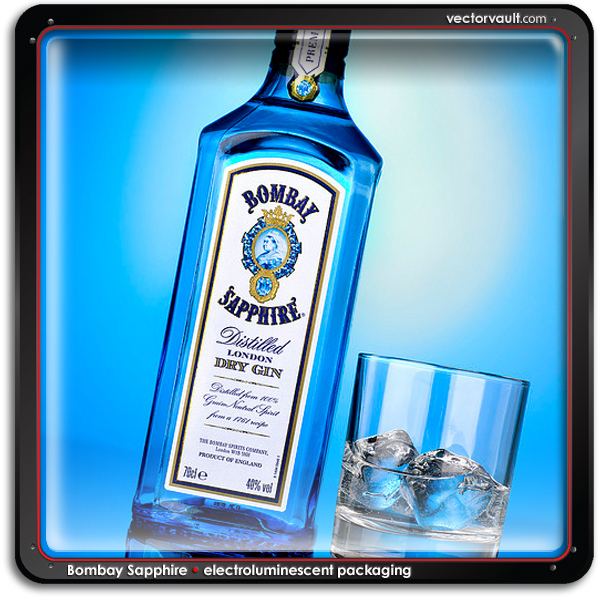 Bombay-Sapphire-Yehrin-Tong-search-buy-vectors