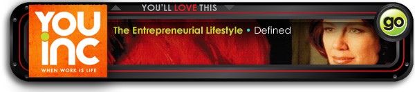 arlene-dickininson-youinc-entrepreneur-lifestyle