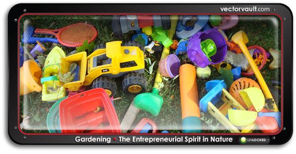 gardener-Entrepreneur-arlene-dickinson-vector-art-you-search-buy-vector-art