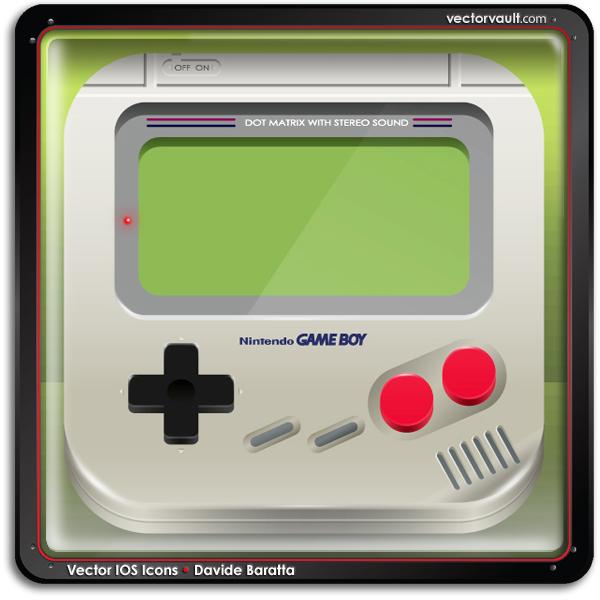 Davide-Baratta-icons-gameboy-vector-art-buy-search-vectors