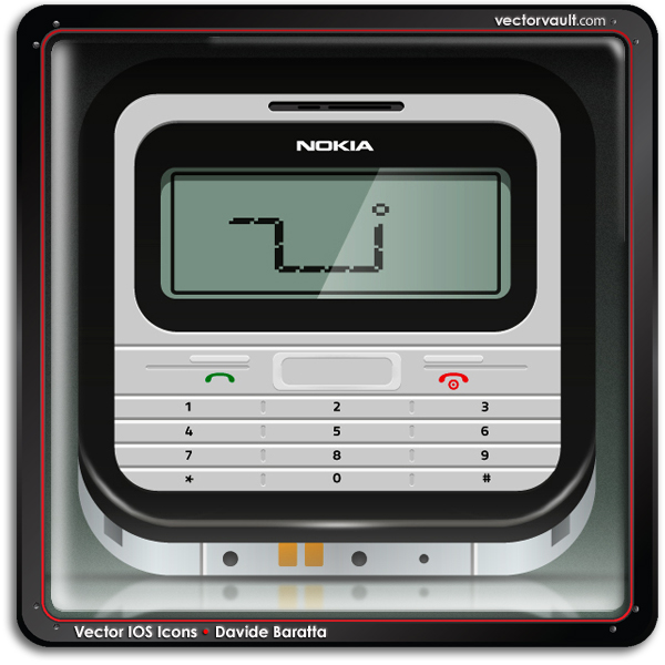 Davide-Baratta-icons-nokia-vector-art-buy-search-vectors