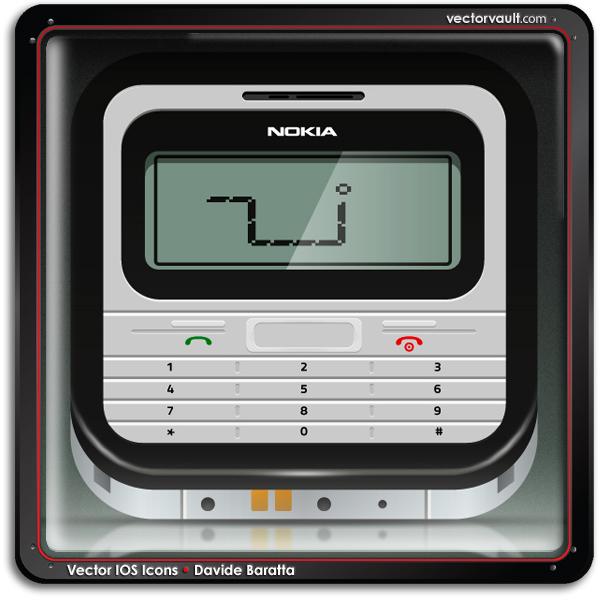 Davide-Baratta-icons-nokia-vector-art-buy-search-vectors