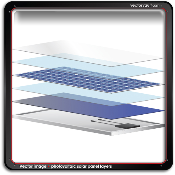 buy-vector-photovoltaic-solar-panel-art-buy-search-vectors
