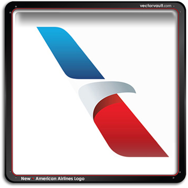 buy-vector-new-american-airlines-logo-vector-art-buy-search-vectors