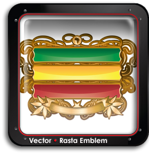 buy-vector-rasta-emblem-buy-search-vectors