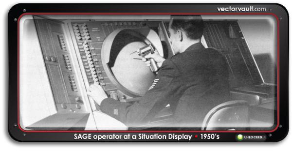 sage-computer-light-gun-search-buy-vector-art