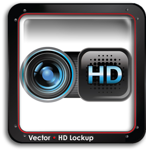 vector-hd-logo-buy-search-vectors