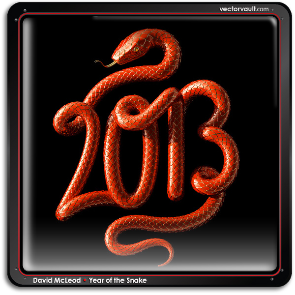 2013-year-of-the-snake-buy-vector-search-vector-free-vector
