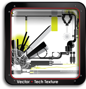 buy-vector-high-tech-texture-buy-search-vectors