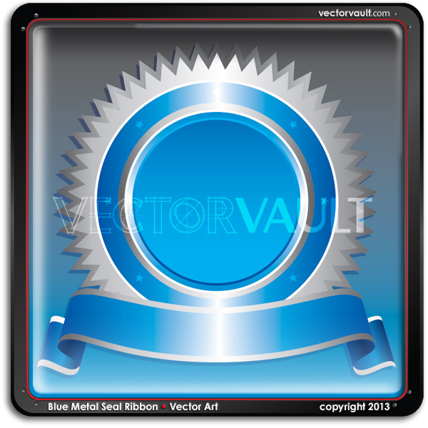 crest-ribbon-buy-vector-search-vector-free-vector