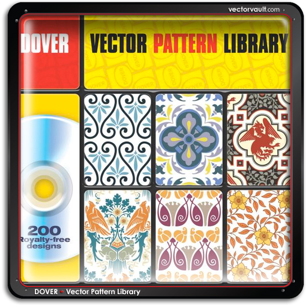 dover-vector-pattern-library-buy-vector-search-vector-free-vector