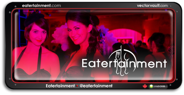 eatertainment-toronto-search-buy-vector-art