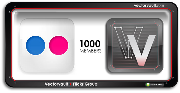flickr-group-vector-art-search-buy-vector-art