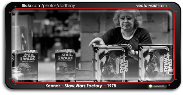 kenner-star-wars-toy-factory-1978-search-buy-vector-art