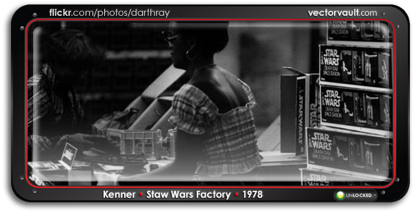 kenner-toy-factory-star-wars