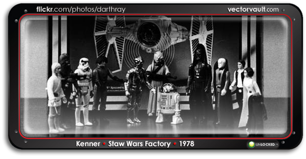 satr-wars-figures-kenner-search-buy-vector-art