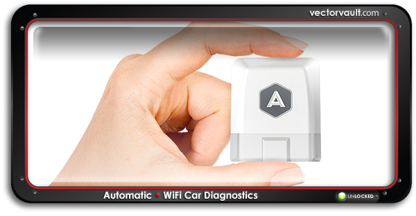automatic-wifi-smartphone-car-diagnostics-search-buy-vector-art