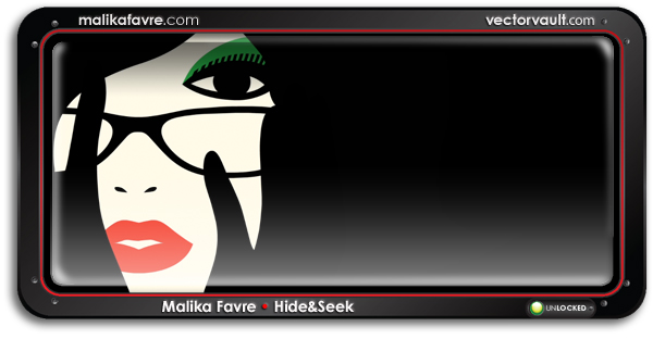 malika-favre-vector-illustrator-search-buy-vector-art