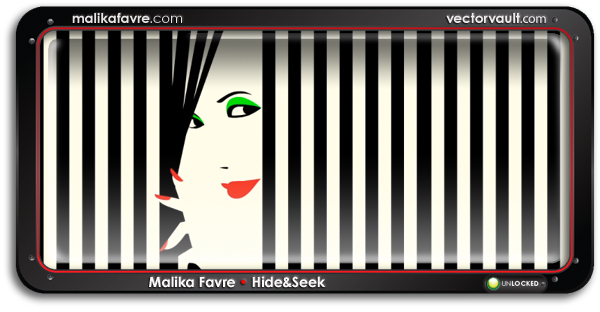 malikafavre-search-buy-vector-art