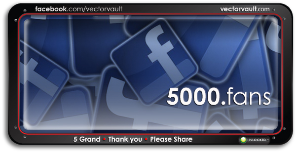 5000-search-buy-vector-art