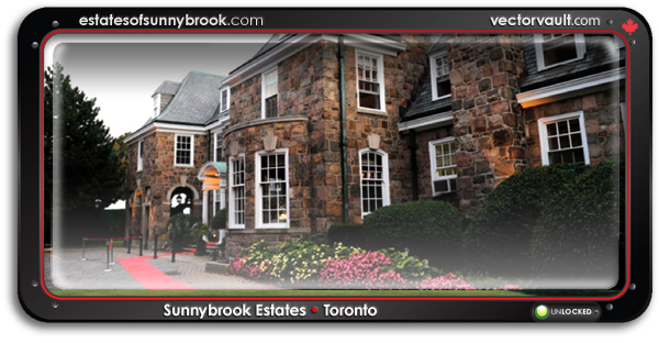 sunnybrook-estates-event-search-buy-vector-art