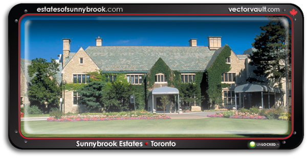 2-sunnybrook-estates-search-buy-vector-art