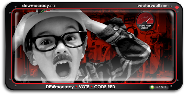 3-mountain-dew-code-red-vote-dewmocracy-search-buy-vector-art