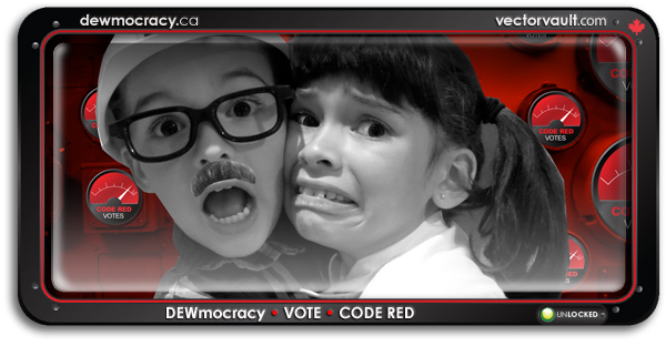 6-mountain-dew-code-red-vote-dewmocracy-search-buy-vector-art