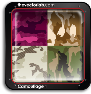 Camouflage-vector-pattern-buy-search-vectors