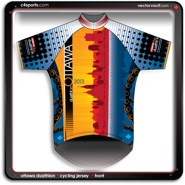 bike-race-sports-apparel-ottawa-duathlon-cycling-team-jersey-buy-vector-search-vector-free-vector