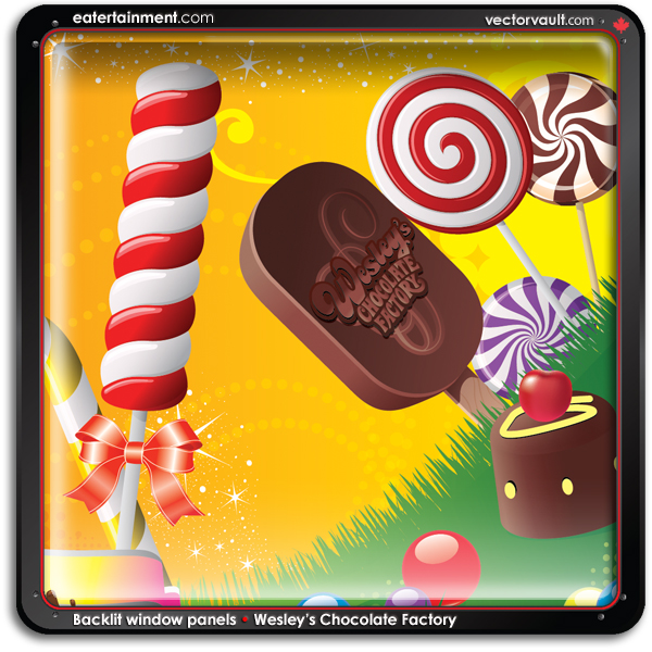 candy-event-buy-vector-search-vector-free-vector
