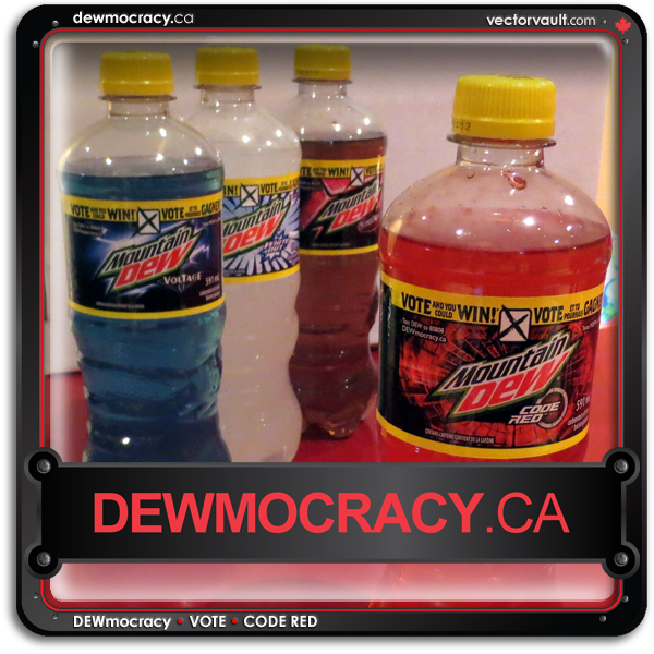 mountain-dew-buy-vector-search-vector-free-vector
