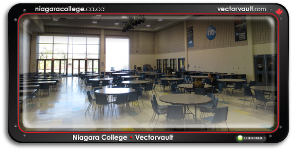 Vectorvault teams up with Niagara College