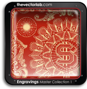 thevectorlab-engravings-buy-search-vectors