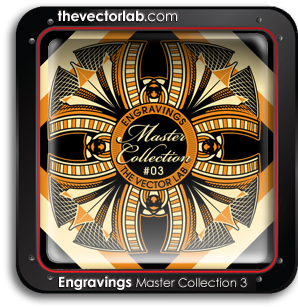 vector-engravings-buy-search-vectors