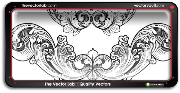 vector-lab-search-buy-vector-art