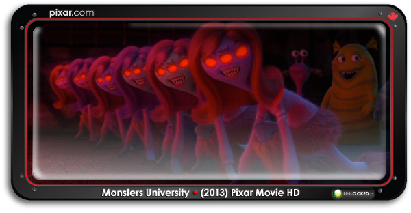 watch-monsters-university-free-online-trailer-search-buy-vector-art