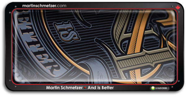 Martin-Schmetzer-and-is-better-buy-vector-search-vector-free-vector