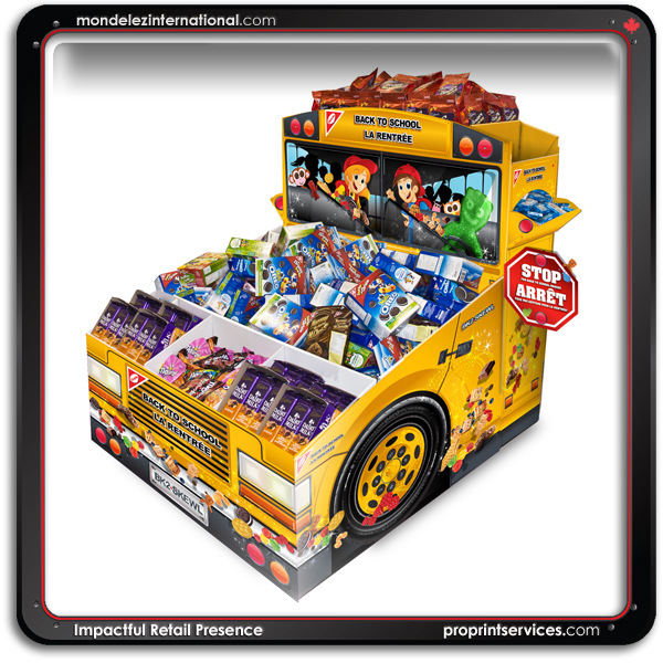 bus-pos-display-proprint-mondelez-christie-bts