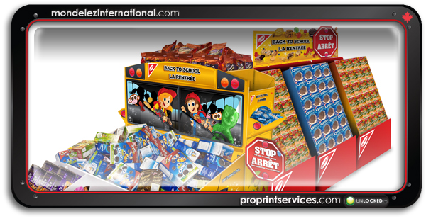 extended-retail-display-pos-proprint