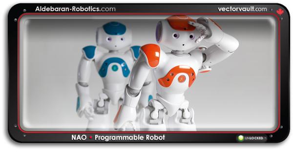3-nao-robot-Aldebaran-Robotics