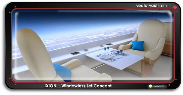 IXION-search-buy-vector-art