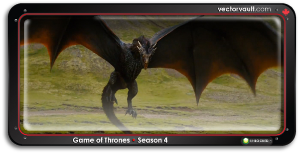 how to download game of thrones season 4