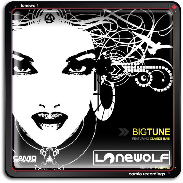 big-tune-camio-recordings-album-art-lonewolf