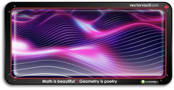 math-geometry-vector-art