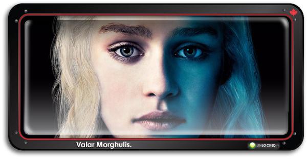 Valar-Morghulis
